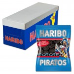 Haribo-Piratos-Lakritz-18-Beutel-200g