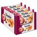 7-Days-Croissant-Double-Vanille-Kirsch-10-Stück-je-60-g