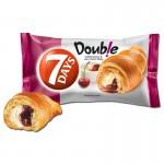 7-Days-Croissant-Double-Vanille-Kirsch-10-Stueck-je-60-g_1
