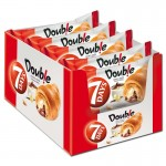 7-Days-Croissant-Double-Vanille-Schoko-10-Stueck-je-60-g