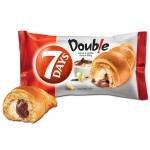 7-Days-Croissant-Double-Vanille-Schoko-10-Stueck-je-60-g_1