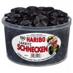 Haribo-Lakritz-Schnecken-Rotella-Lakritz-150-Stueck