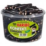 Haribo-Konfektstangen-Lakritz-150-Stueck