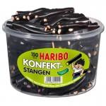 Haribo-Konfektstangen-Lakritz-150-Stück