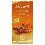 Lindt-Caramel-Schokolade-100g-10-Tafeln_1