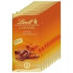 Lindt-Caramel-Schokolade-100g-10-Tafeln