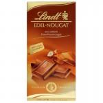 Lindt-Edel-Nougat-Schokolade-100g-10-Tafeln_1