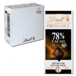 Lindt-Excellence-78-Prozent-Edelbitter-20-Tafeln-je-100g_1