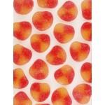 Haribo-Pfirsiche-Kilo-Ware-3kg-Fruchtgummi-sauer