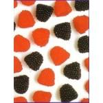Haribo-Berries-Kilo-Ware-3kgFruchtgummi-Gelee