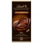 Lindt-Edelbitter-Mousse-Chocoladen-Trueffel-150g-13-Tafeln