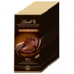 Lindt-Edelbitter-Mousse-Chocoladen-Trueffel-150g-13-Tafeln_2