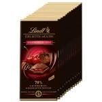 Lindt-Edelbitter-Mousse-Kirsch-Chili-150g-13-Tafeln