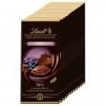 Lindt-Edelbitter-Mousse-Blaubeere-Lavendel-150g-13-Tafeln