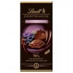 Lindt-Edelbitter-Mousse-Blaubeere-Lavendel-150g-13-Tafeln_1