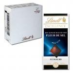Lindt-Excellence-Fleur-de-Sel-Meersalz-100g-20-Tafeln