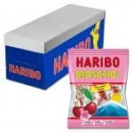 Haribo-Bronchiol-Kirsch-100g-Beutel-Fruchtgummi-10-Stk