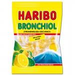 Haribo-Bronchiol-Zitrone-100g-Beutel-Fruchtgummi-10-Stk_1