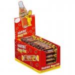 Haribo-Cola-Roulette-Cola-Rolle-Fruchtgummi-50-Stück