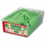 Haribo-Pasta-Basta-Apfel-Fruchtgummi-sauer-150-Stück