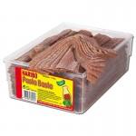 Haribo-Pasta-Basta-Cola-Fruchtgummi-sauer-150-Stueck