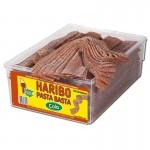 Haribo-Pasta-Basta-Cola-Fruchtgummi-sauer-150-Stück