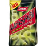 Lorenz-Wasabi-Erdnuesse-in-Teighuelle-Snack-900g-Beutel