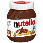 Ferrero-Nutella-750g-Glas-Brotaufstrich-Nussnugatcreme_1