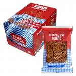 Huober-Mini-Brezel-40g-Salzbrezel-Laugengebäck-20-Beutel
