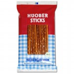 Huober-Sticks-40g-Salzstangen-Laugengebaeck-30-Beutel_1