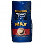 Maxwell-House-Vending-löslicher-Bohnen-Kaffee-500g-Btl