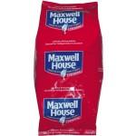 Maxwell-House-Vending-loeslicher-Bohnen-Kaffee-500g-Btl_1