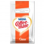 Nestle-Coffeemate-Kaffeeweißer-1000g-Beutel