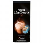 Nescafe-Frappe-Vanilloccino-1000g-Beutel