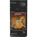 Nescafe-Fines-Tasses-loeslicher-Bohnen-Kaffee-250g-Btl_1