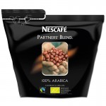 Nescafe-Partners-Blend-Instantkaffee-250g-Beutel-Fairtrade