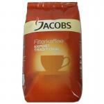 Jacobs-Export-gemahlener-Bohnen-Kaffee-1-kg-Btl
