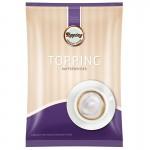 Jacobs-Tassini-Topping-für-Kaffeeautomaten-500-g-Beutel