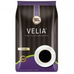 Jacobs-Tassini-Velia-löslicher-Bohnen-Kaffee-375g-Btl