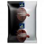Tchibo-Espresso-Classico-Kaffee-ganze-Bohne-500g-Beutel
