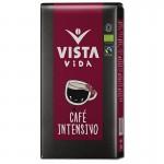 Tchibo-Vista-Bio-Cafe-Creme-Intensivo-Kaffee-ganze-Bohne-1000g-Beutel