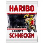 Haribo-Lakritz-Schnecken-Rotella-16-Beutel-200g_1