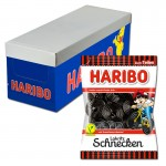 Haribo-Lakritz-Schnecken-Rotella-16-Beutel-200g