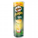 Pringles-Cheese-and-Onion-Chips-190g-Dose-5-Stueck_1