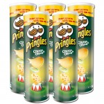 Pringles-Cheese-and-Onion-Chips-190g-Dose-5-Stueck