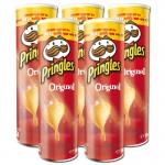 Pringles-Original-Chips-Dose-190g-5-Stueck