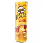 Pringles-Paprika-Chips-Dose-190g-5-Stueck_1