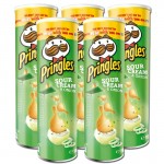 Pringles-Sour-Cream-Onion-Chips-Dose-190g-5-Stueck
