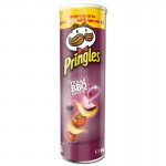 Pringles-Texas-BBQ-Sauce-Chips-190g-Dose-Barbecue_1