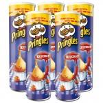Pringles-Ketchup-Chips-Dose-190g-5-Stueck